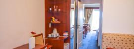habitacion-suite-junior-02