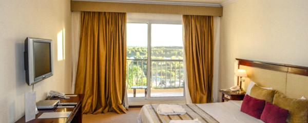 habitacion-suite-senior-03