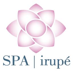 spa-logo-01