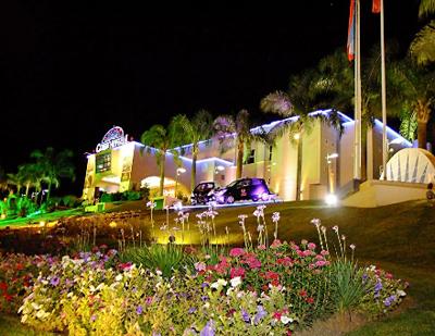Casino victoria entre rios riverside hotel and casino