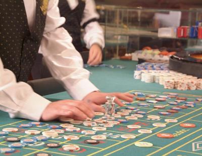 Casino victoria 0800