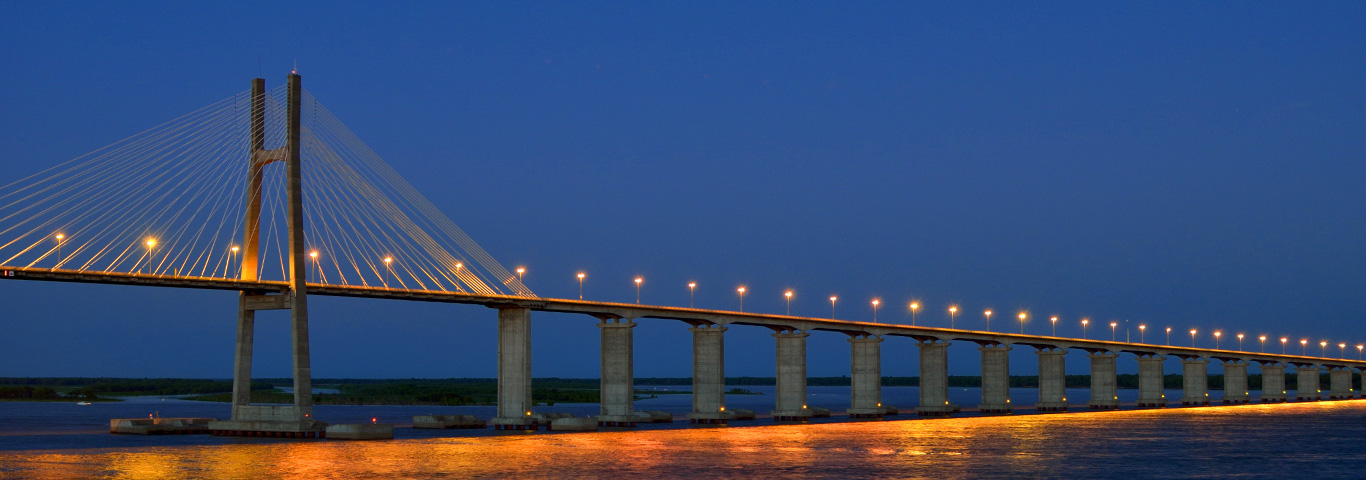 encabezado-puente