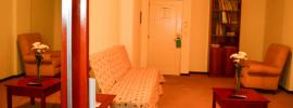 habitacion-suite-premium-01