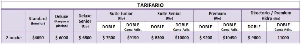 tabla buen finde-01