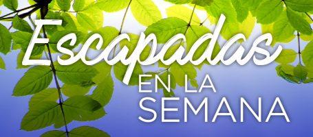 ESCAPADAS 2017-02