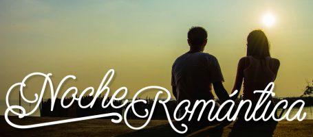ROMANCE 2017-02