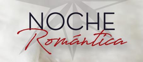 Noche Romántica BOTON-01