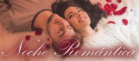 ROMANCE sol victoria