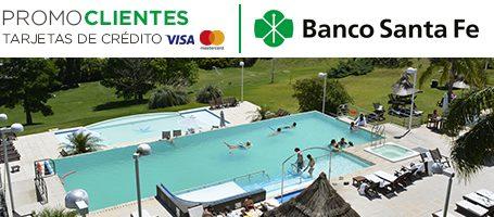 BOTON WEB - PROMOCION BANCO SANTA FE